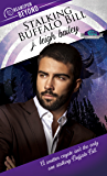 Stalking Buffalo Bill (Dreamspun Beyond Book 3)