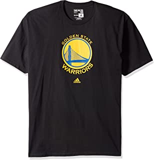 Amazon.com   Draymond Green Golden State Warriors Replica Blue Name ... 03c172688