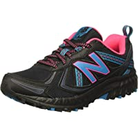 b871c7a8cda92 Amazon Best Sellers: Best Women's Trail Running Shoes
