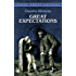 Great Expectations (Dover Thrift Editions) (English Edition)