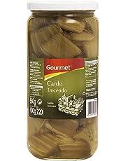 Gourmet - Cardo Troceado - 400 g