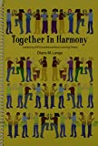 Together in Harmony: Combining Orff Schulwerk and Music Learning Theory/G6496
