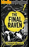 The Final Raven