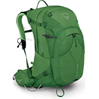 Deals on Osprey Manta 34 Mens Hiking Hydration Backpack