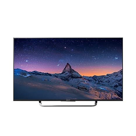 New Drivers: Sony BRAVIA KDL-43X8500C HDTV