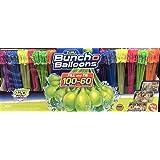 Zuru Bunch O Balloons Self-Sealing, Quick Fill Water Balloons (420 Pack)