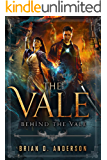 The Vale: Behind The Vale