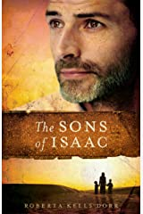 Sons of Isaac Kindle Edition