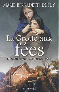 Les Ravages De La Passion Saga Le Moulin Du Loup Tome 5