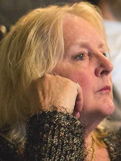 Carol P. Christ