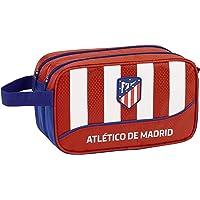 Atlético de Madrid Club de fútbol Neceser, Bolsa