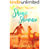 Shine and Shimmer (The Glitter and Sparkle Series Book 2)