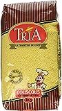 Tria Moroccan Couscous Medium 2lb, 32 Ounces