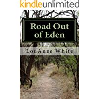 Road Out of Eden