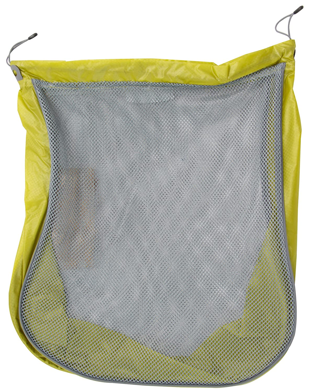 Sea to Summit Travelling Laundry Bag Netz W/äschesack