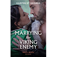 Marrying Her Viking Enemy (Mills & Boon Historical) (To Wed a Viking, Book 1) (English Edition)