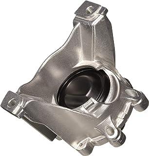Honda Accord 3.0L Acura CL TL 3.2L Rear Engine Motor Mount 9149 4507