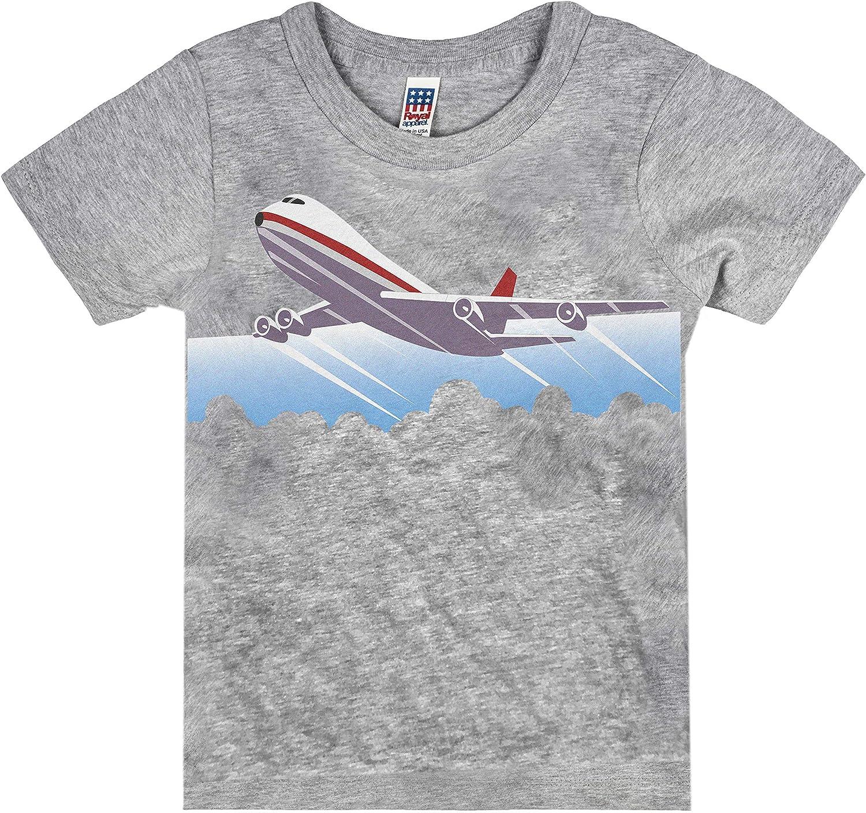 I Love Heart William Kids T-Shirt