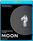 月に囚(とら)われた男 [AmazonDVDコレクション] [Blu-ray]