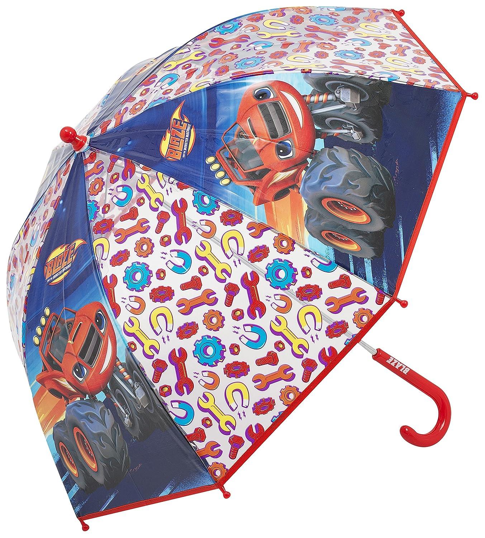Blaze Bubble paraplu Blaze Bubble parapluie