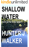 Shallow Water (Death On The Clyde Book 1)