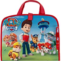 AquaDoodle Travel Doodle Paw Patrol Toy