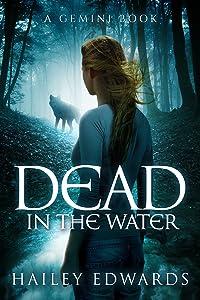 Dead in the Water (Gemini Book 1)