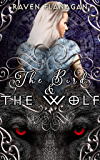 The Bird and The Wolf