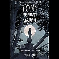 Tom's Midnight Garden (English Edition)