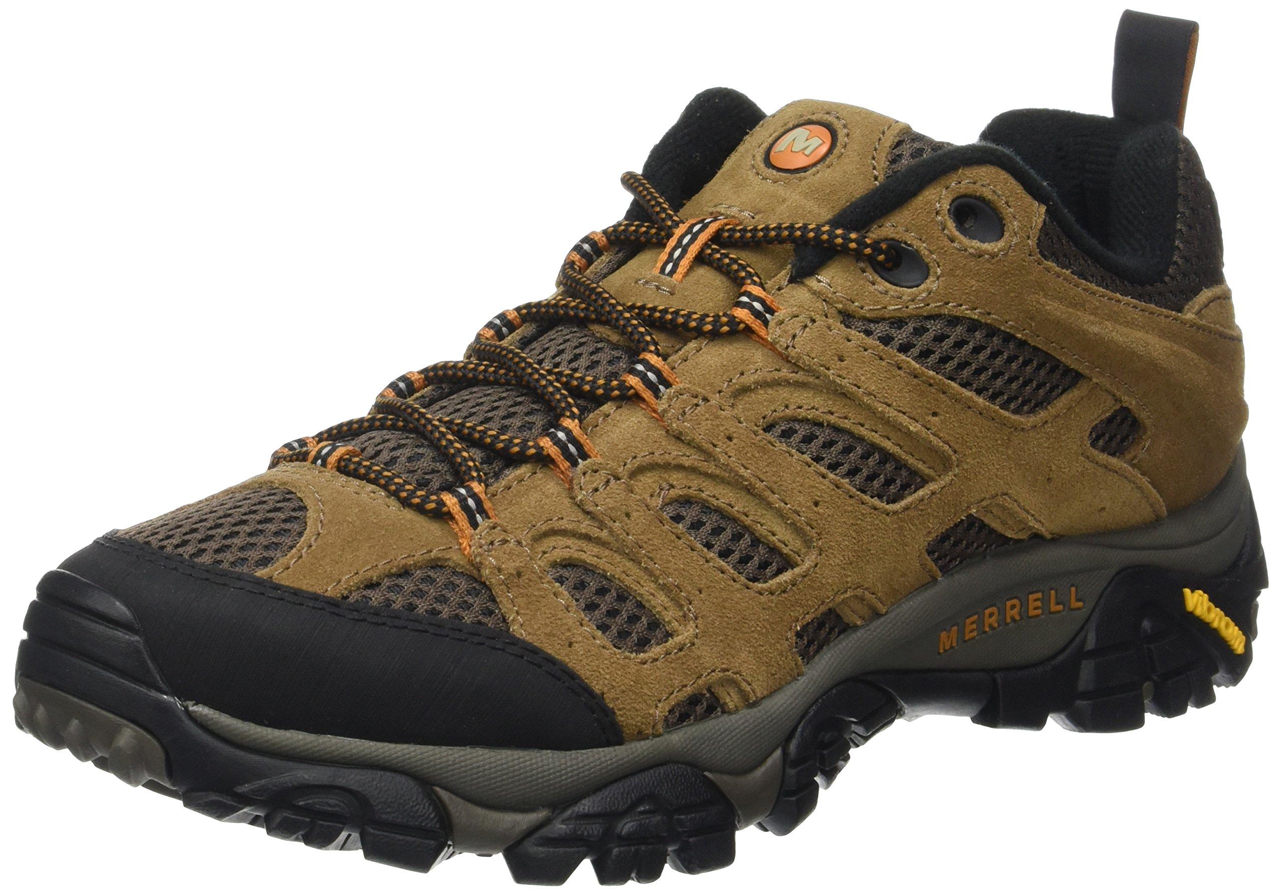 Merrell Moab Vent - Zapatillas de Senderismo para Hombre product image