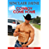 Cowboy Come Home (The 79th Copper Mountain Rodeo Book 3)