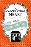 A Calculating Heart (Caper Court)
