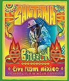 Santana - Corazon - Live From..