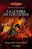 Leyendas anotadas de la Dragonlance: Amazon.es: Margaret