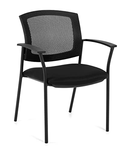 Office Visitor Chairs on office meeting tables, office chair mats, office visitor art, office chair parts, office sofa sets, armless waiting room chairs, office folding tables, office executive, gray arm chairs, office recliners, sam's club chairs, office wardrobe, office visitor signs, task chairs, hon sled base chairs, office chair icon, office lounges, office desks, high back fireside chairs, steelcase chairs,