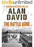 The Battle Done (Brothers at War Book 6)