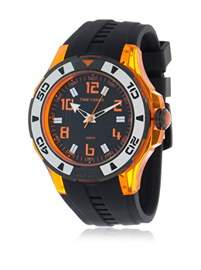 Time Force Reloj TF4147M12