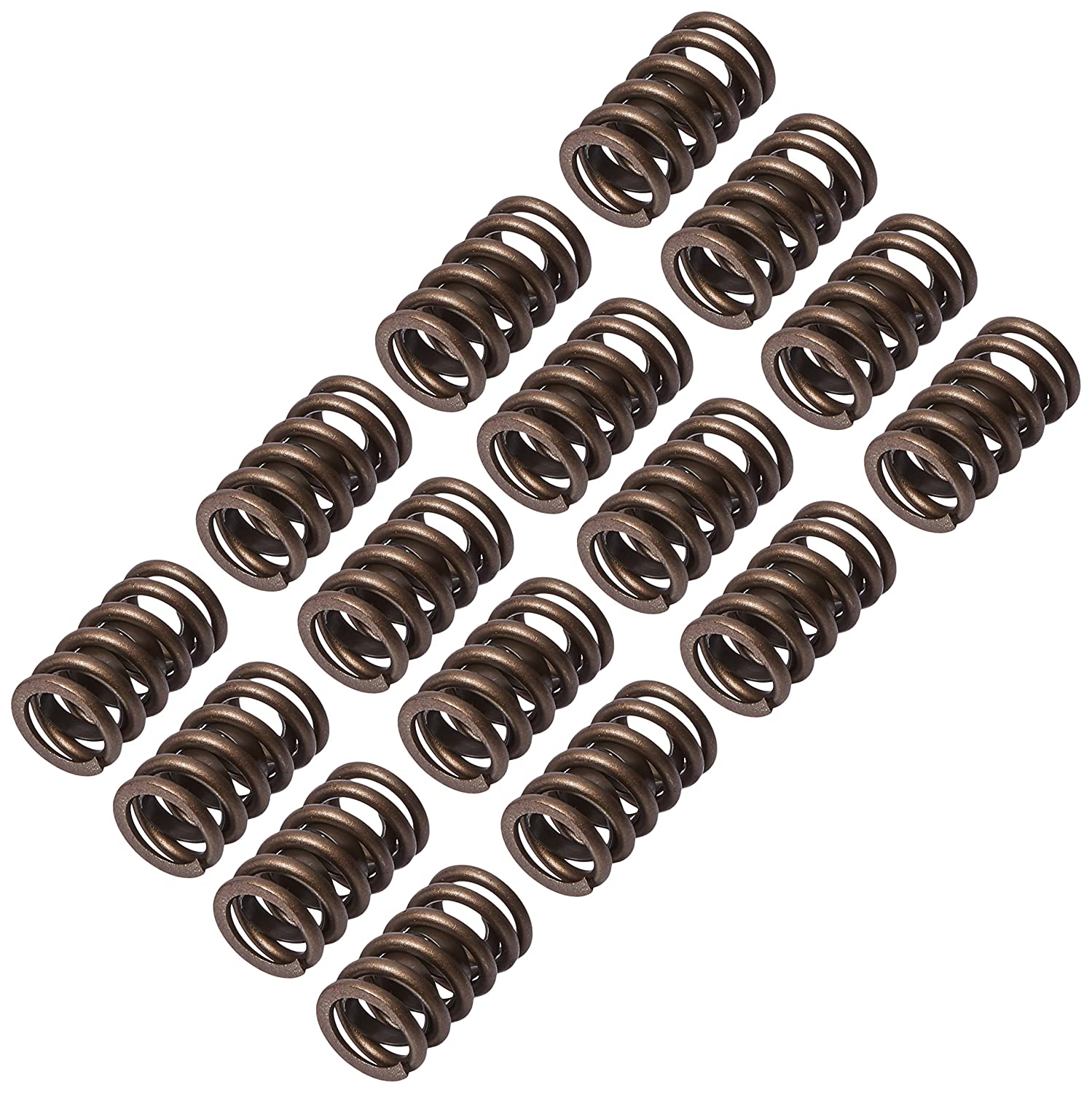 Howards (98212) 1.265' O.D. Single Valve Spring