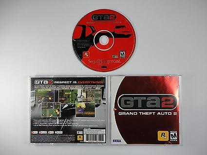 grand theft auto 2 cool rom