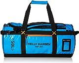 Helly Hansen Workwear Duffel Bag 50l