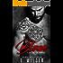 Blaze:: Satan's Fury MC- Memphis Chapter (Book 1)