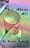This Above All (San Francisco Book 3) (English Edition)