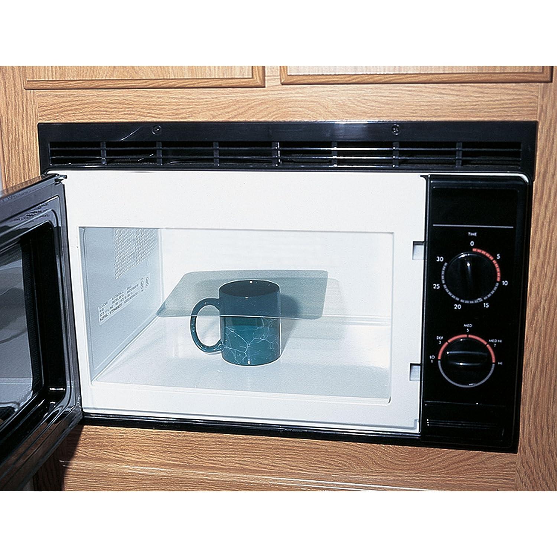 Camco 43790 cocinar en el microondas para - Pack de 2: Amazon.es ...