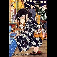 Komi: Star - Vol 3 The Action Exorcists Shonen Manga Comics Graphic Novel For Boys , Girls , Fans , Adults, Teenager (English Edition)