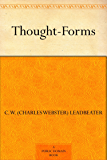 Thought-Forms (English Edition)