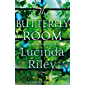 The Butterfly Room: From the international bestselling author of The Olive Tree (English Edition)