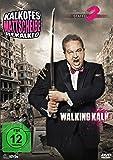 Kalkofes Mattscheibe - Rekalked: Die komplette zweite Staffel [4 DVDs]