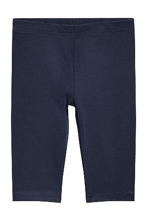 date de sortie: sélectionner pour le meilleur bonne texture Next Fille Legging Court Bleu Marine 16 Ans: Amazon.fr ...