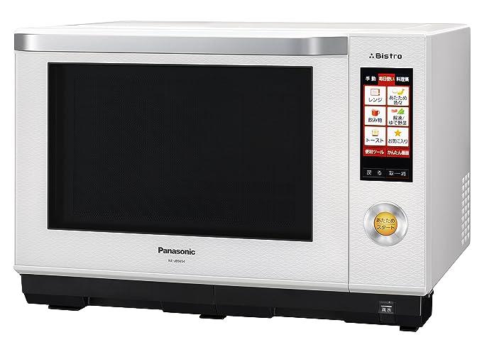 Amazon.com: Panasonic vapor horno