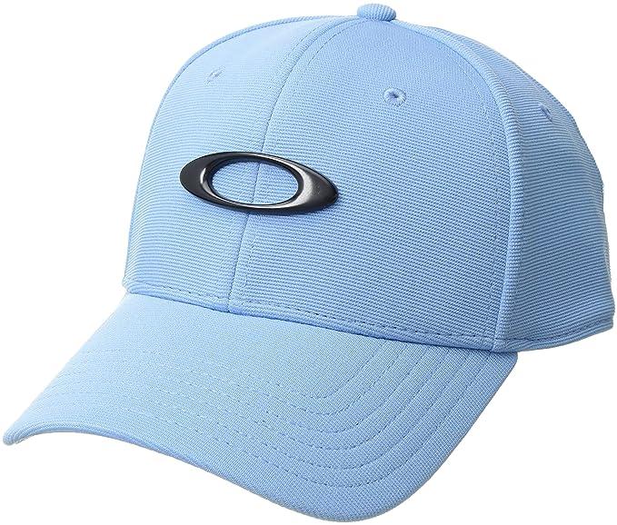 02a249c28 Oakley Men's Tincan Cap
